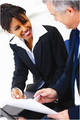 coaching empresarial - business coaching